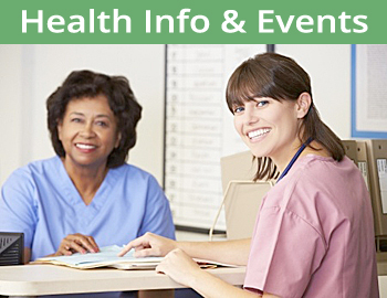 Health-Info-Events-hm
