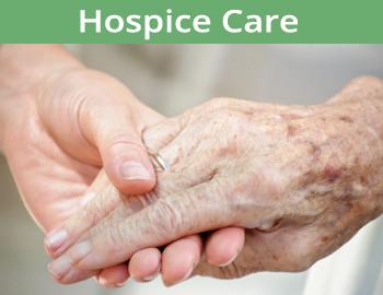 Hospice-Care-hm