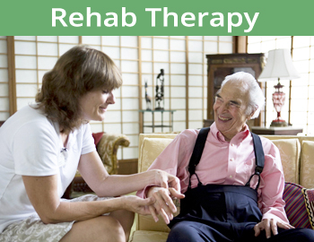 Rehab-Therapy-hm