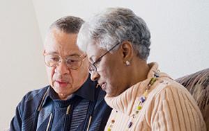 IMG_Hospice-FAQs_300