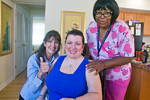VNH-assisted-living-IMG_1400