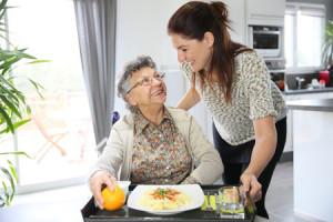 VNH-life-care-management-3370