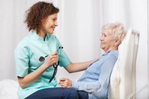 VNH-palliative-care-9216