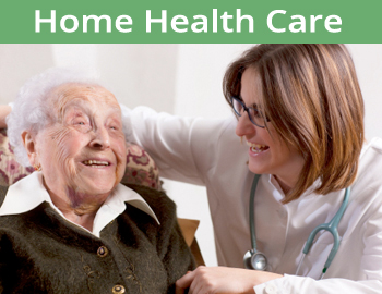 Home-Health-Care-hm