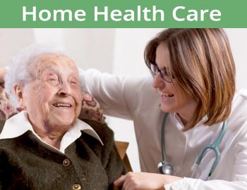 Home-Health-Care-hm