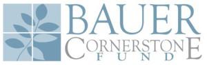 Bauer-Cornerstone-Fund-logo