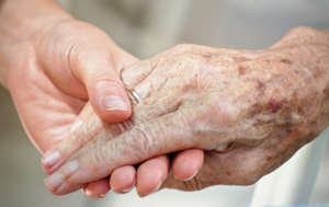 IMG_Hospice-Services_300