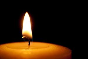 IMG_Memorial-Tribute-Gift