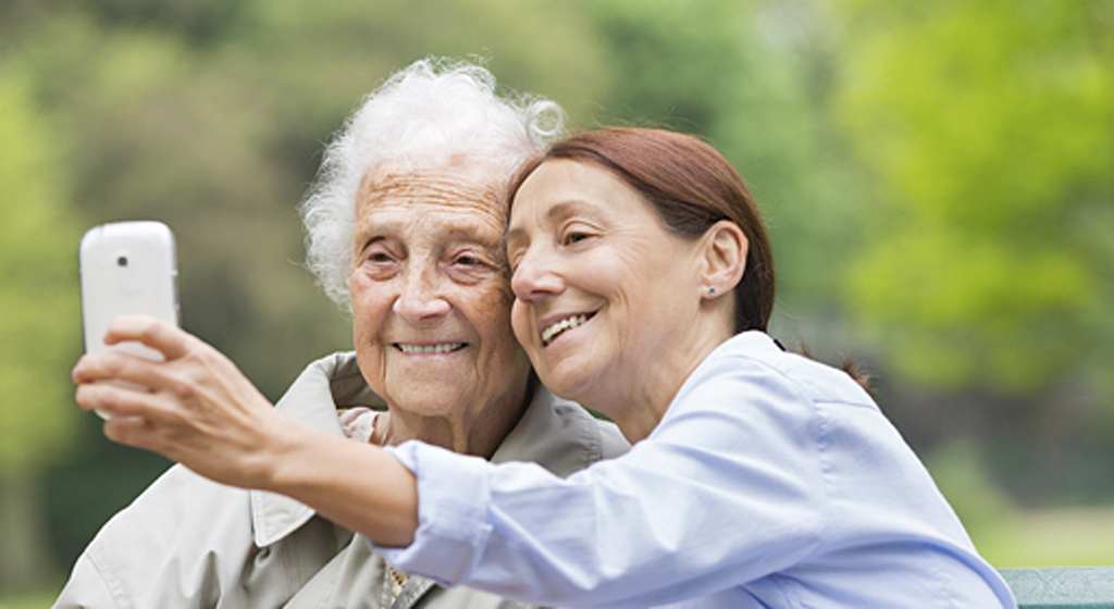 IMG_Caregiver-selfie-hm-slide